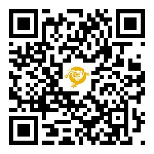Bitcoin SV QR Code API Example